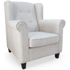 - Comment nettoyer fauteuil tissu ...
