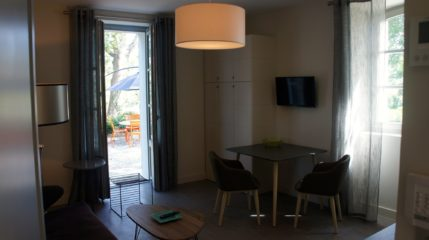 Location appartement Aix en Provence : la magie de la technologie